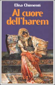 Al cuore dell'harem