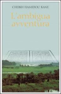 L'ambigua avventura