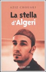 La stella di Algeri