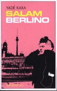 Salam Berlino