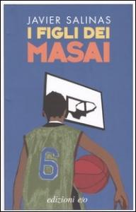 I figli dei masai