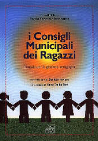 I consigli municipali dei ragazzi