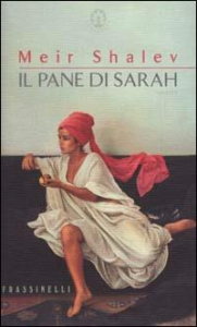Il Pane di Sarah