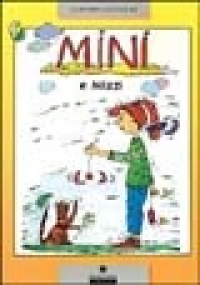 Mini e Mizzi / Christine Nostlinger