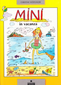 Mini in vacanza
