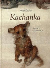 Kachanka
