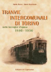 Tranvie intercomunali di Torino