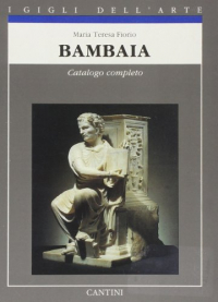 Bambaia