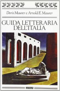 Guida letteraria dell'Italia