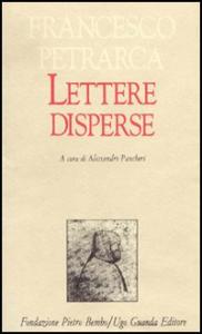 Lettere disperse