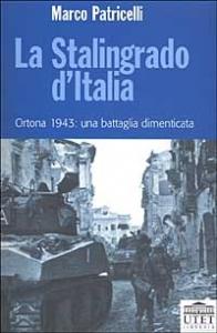 La Stalingrado d'Italia