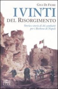 I vinti del Risorgimento
