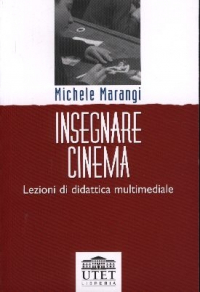 Insegnare cinema