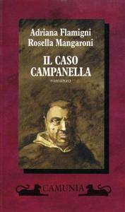 Il caso Campanella