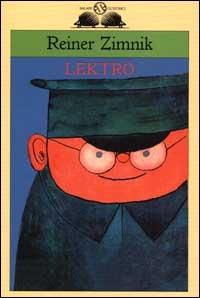 Lektro