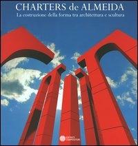 Charters de Almeida