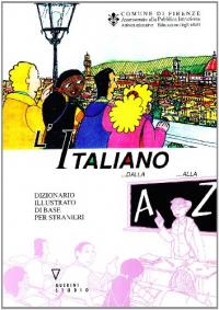 L'italiano... dalla A alla Z