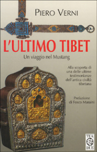L' ultimo Tibet