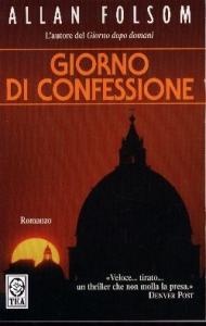 Giorno di confessione