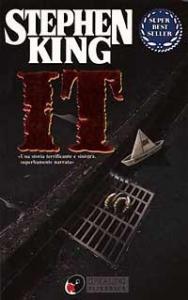 It / Stephen King