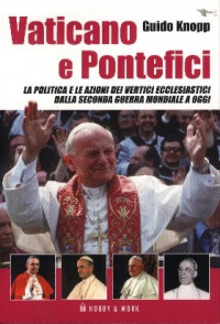 Vaticano e pontefici