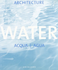 Architecture water
