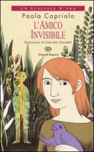 L'amico invisibile