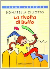 La rivolta di Buffo