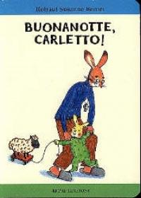 Buonanotte, Carletto!