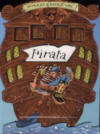 Vorrei essere un pirata
