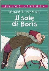 Il sole di Boris