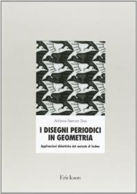 I disegni periodici in geometria
