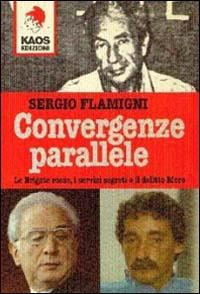 Convergenze parallele