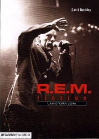R.E.M. Fiction