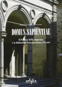 Domus Sapientiae
