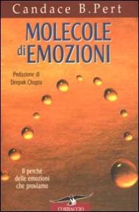 Molecole di emozioni