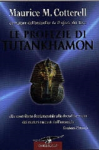 Le profezie di Tutankhamon