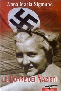 Le donne dei nazisti
