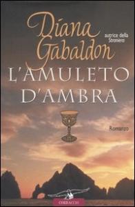 L'amuleto d'ambra