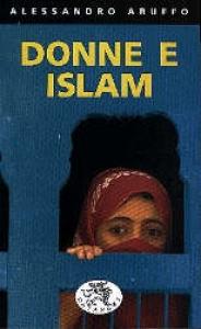 Donne e Islam