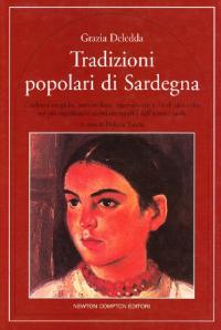 Tradizioni popolari in Sardegna