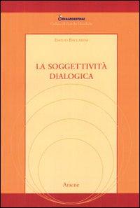 La soggettività dialogica