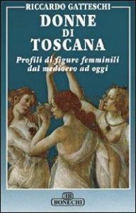 Donne di Toscana