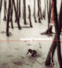 Anfrej Tarkovskij