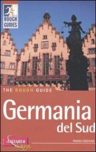 Germania del sud