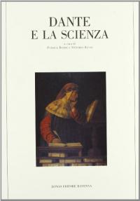 Dante e la scienza