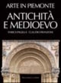 Antichità e Medioevo