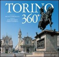 Torino 360[