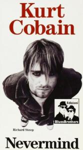 Kurt Cobain, Nevermind