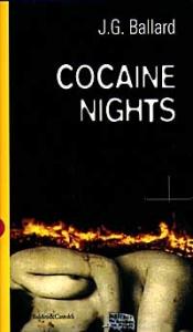 Cocaine nights / J. G. Ballard ; traduzione di Antonio Caronia
